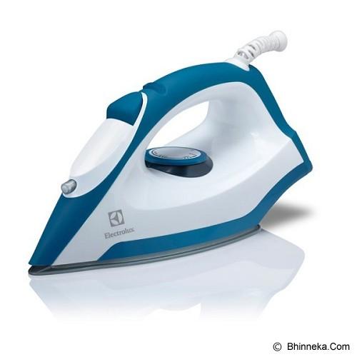 harga ELECTROLUX Setrika [EDI-2004] - Blue Bhinneka.Com